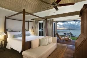 str3459gr-133288-St Regis Suite - Bedroom-Med