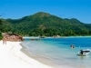 praslin_hotel_larchipel_beach_1