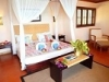 praslin_hotel_larchipel_executive-suite_deluxe_1