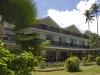 seychellen_augerine_guesthouse