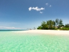 beach-denis-private-island