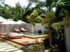 beach-villa-exterior-plunge-pool