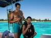 diving-denis-private-island