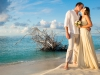 new-wedding-photo-1-denis-private-island