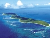 desroches-island-1-versuch