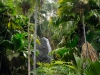 img12-waterfall-vallee-de-mai