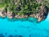 curieuse-island-coast_raymond-sahuquet