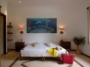 09-standard_room-3848