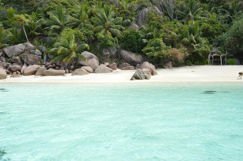seychellen inselhopping angebote