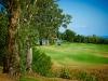 golf_bassin_bleu06_-_credit_irt_-_studio_lumiere_dts_09_2015