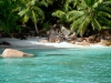 img12-anse-lazio-secondary-beach