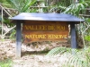 vallee_de_mai_sign