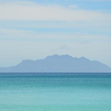 Die Seychellen individuell erleben und Urlaub maßgeschneidert von Kennern der Inseln