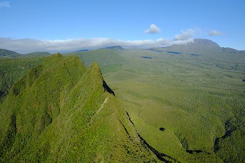 Reisebericht La Reunion Mayotte Mauritius Mai 2014