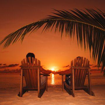 Constance Hotels Ganz neu: Traumhafter Babymoon im Indischen Ozean Constance Hotels Mauritius, Seychellen und Malediven