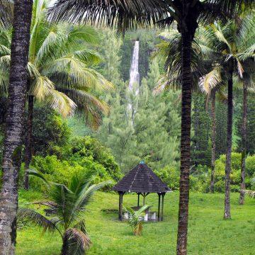 Wunderbare Reisen für Senioren auf die Inseln Mauritius La Reunion Seychellen und Mayotte