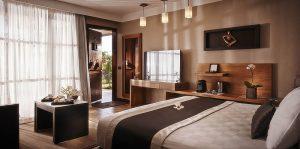 Palm Hotel und Spa alizee-reisen