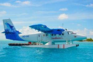 Die Malediven ein Traumurlaub