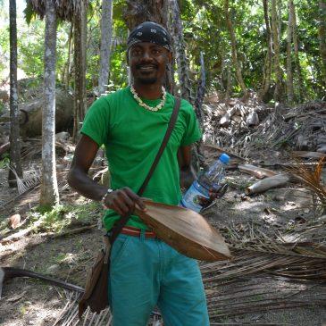 Seychellen Reise buchen in Freiburg 2018 beim Spezialisten für die Seychellen in Freiburg
