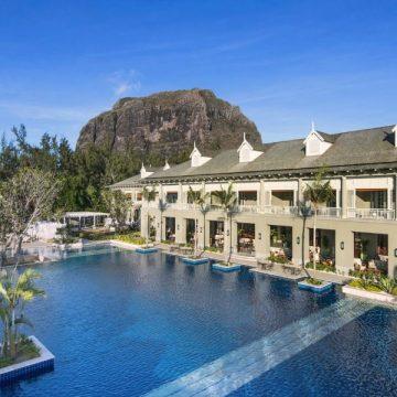 Mauritius Reise buchen in Freiburg beim Experten für die Insel Mauritius 2018