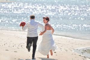 Heiraten auf Mauritius in 2014