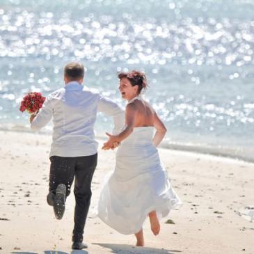 Hochzeitsfotos Mauritius Heiraten Mauritius Fotograf für Hochzeit auf Mauritius