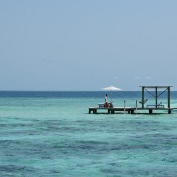 Indischer Ozean Luxusreisen und Luxusurlaub  persönlich arrangiert von den Inselkennern