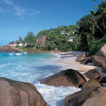 Seychellen Lastminute Angebote Seychellen 2015 Last Minute Angebote aktuelle Seychellen Angebote Last Minute