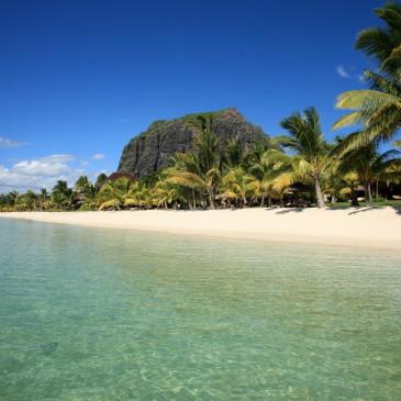 Mauritius Seychellen Reise Herbst November 2014