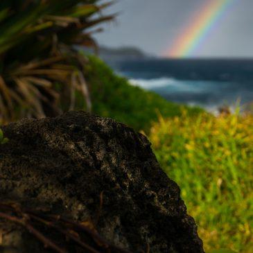 Wunderschöne Fotos von der Insel La Reunion im Indischen Ozean