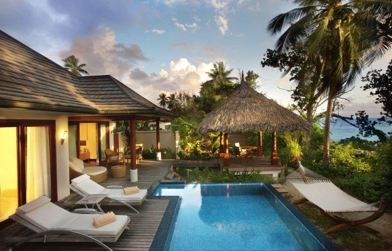Labriz-Seychelles_1265993325