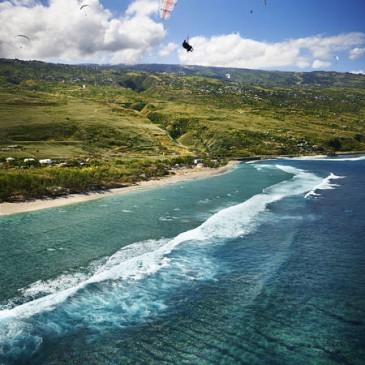 La Reunion Erleben und Erkunden ganz individuell und nach Maß