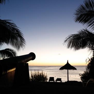 Beachcomber Le Canonnier Mauritius Angebot für Familie mit einem Kind Pfingstferien 2016 mit Flug z.B. ab Basel mit Air Mauritius