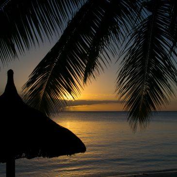 Beratung Hochzeit Mauritius 2019