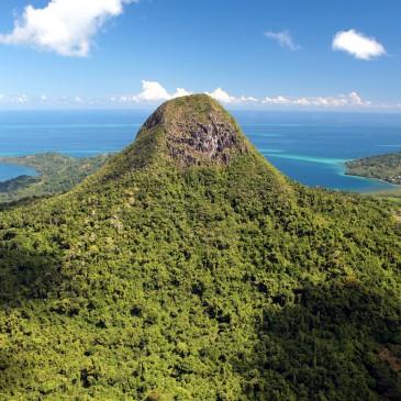 Last Minute Januar und Februar 2015 Mayotte im Jardin Maoré für Taucher und Kurzentschlossene