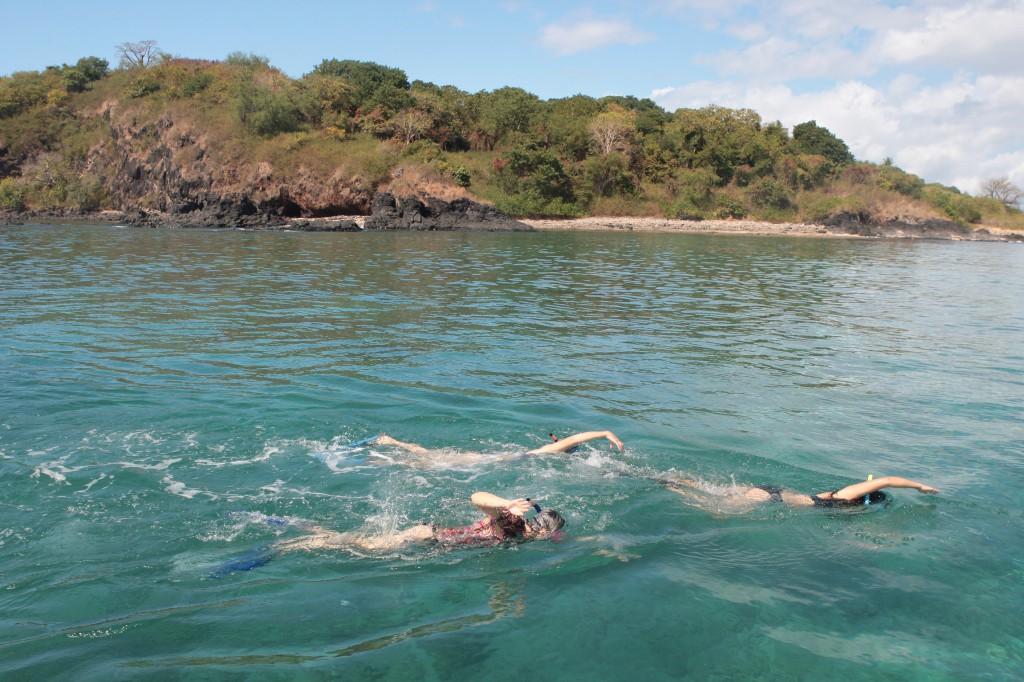 Mayotte (3)