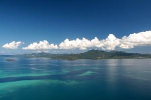 Mayotte (9) - Kopie