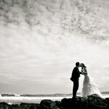 Mauritius Hochzeit, Mauritius Heiraten, Mauritius Flitterwochen
