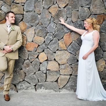 Heiraten Mauritius Flitterwochen