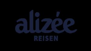 alizee-Reisen Experten