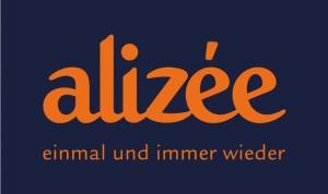 Alizee-Reisen der fachkundige Reiseveranstalter für Menschen, die mit Genuss und Leidenschaft Reisen