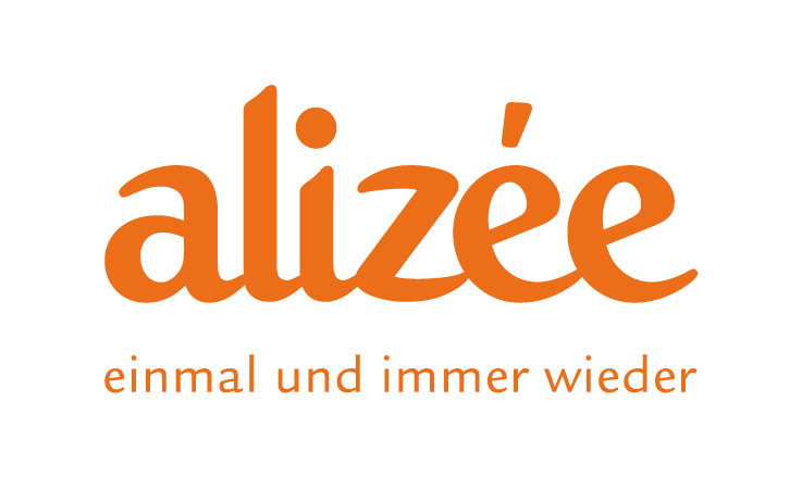 alizee_trans_orange