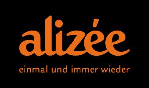 alizee-reisen