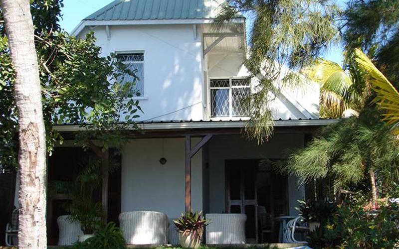 last minute angebot mauritius weihnachten 2013 im. Black Bedroom Furniture Sets. Home Design Ideas