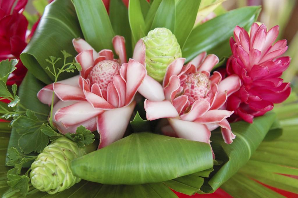 fleurs_composition_florale_-_CREDIT_IRT_-_emmanuel_virin