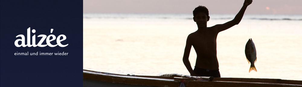 Mauritius und La Reunion Trauminseln im Indschen Ozean für Alle und Jeden