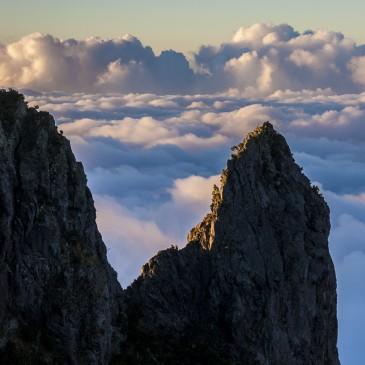 Reisen als Alleinreisender oder als Single auf die Insel La Reunion muss keine Gruppenreise buchen