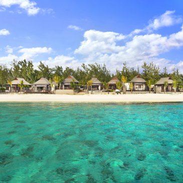 Lust auf Urlaub im Luxusresort The St. Regis Mauritius?  Wir beraten Sie sehr gerne