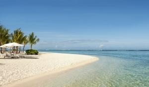 str3459ag-133286-The Beach-Med