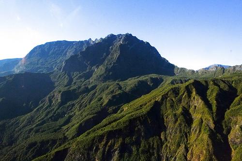 Rundreise auf La Reunion 2016 La Reunion Rundreise 20 Jahre Erfahrung auf der Insel la Reunion